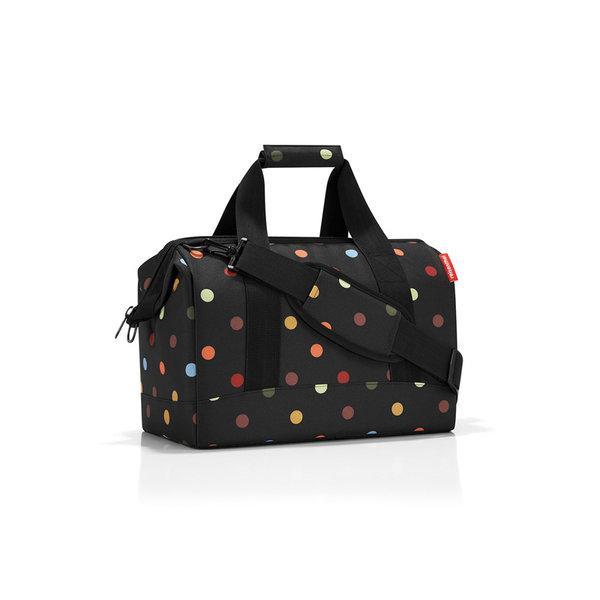 Чанта Allrounder M - Конфети